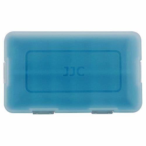 Boîtier De Protection Etanche Pour Batteries Stock 12 Piles Cr2 Cr15H270